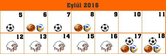spor-okulu-bayram-tatili